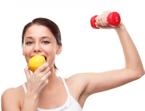 """Top 3 thuốc giảm cân siêu hiệu quả được mọi người """"ưu ái"""""""