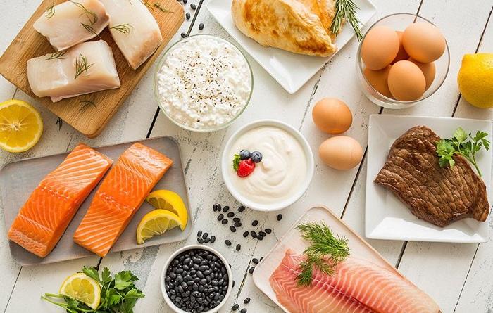 Ăn gì để giảm cân tại nhà vừa hiệu quả, lại an toàn và tiết kiệm chi phí