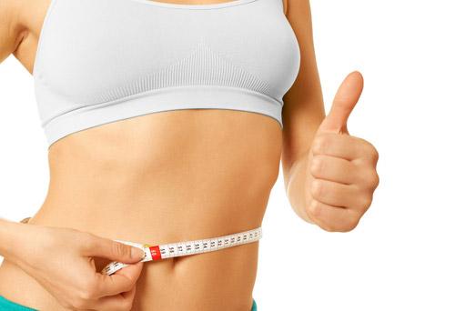 Cách giảm cân hiệu quả nhất cho người có cơ địa khó giảm cân