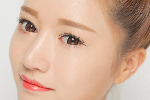 Làm thế nào để dưỡng mi dài hiệu quả mà không ảnh hưởng tới mắt?