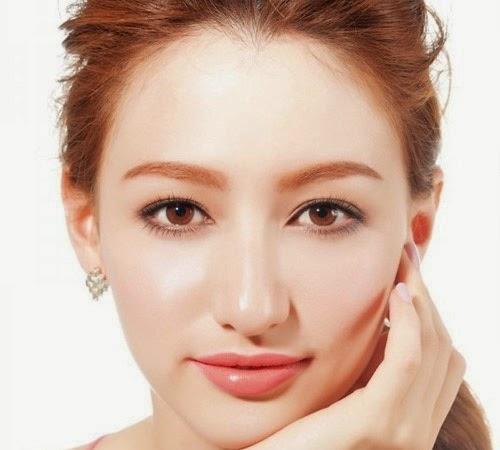 Cách làm lông mi dài và dày cho đôi mắt thêm mơ màng quyến rũ