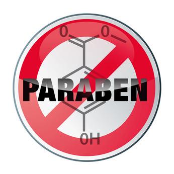 Paraben là gì? Có nên sử dụng mỹ phẩm chứa Paraben hay không?
