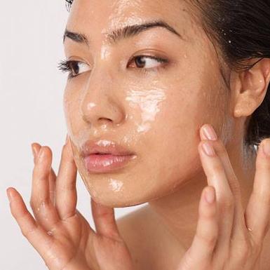 Mách mẹ cách trị nám da mặt sau sinh an toàn hiệu quả cao nhé!