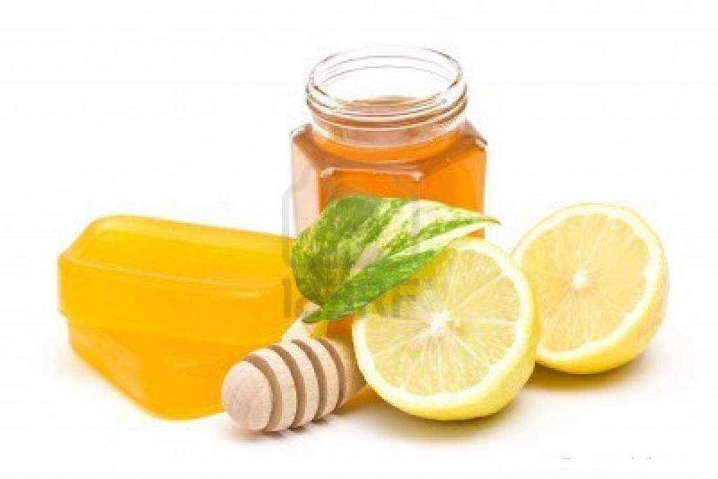 cách trị nám da bằng mật ong