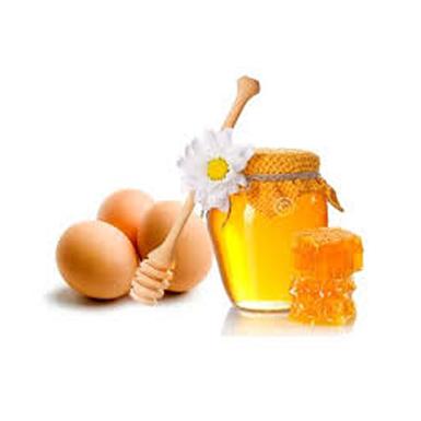 Cách trị nám bằng mật ong và trứng gà hiệu quả nhất như thế nào ?