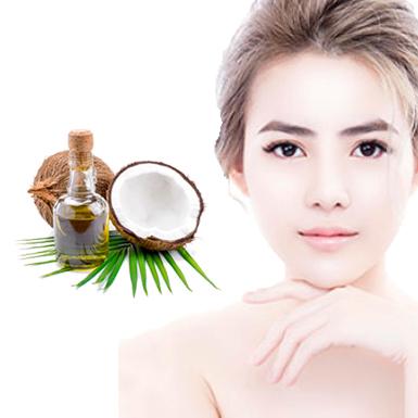 Bật mí cách trị nám da bằng dầu dừa hiệu quả chỉ 15 phút mỗi ngày