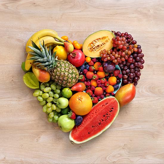 Vỏ trái cây – Tưởng bỏ mà lại giúp làm đẹp tại nhà tuyệt vời