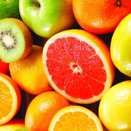 7 loại thực phẩm giúp chống nắng và làm đẹp tại nhà cùng Hapydy
