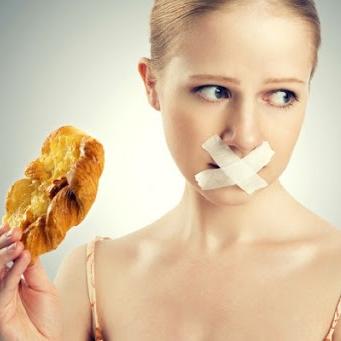 Tránh xa 5 quan niệm ăn uống sai lầm để tăng sức khoẻ, làm đẹp tại nhà